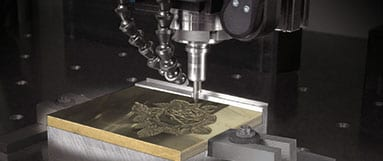 Engraving 1 - Equipment