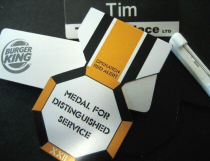 IMG 4801 420x322 - Branding Labels