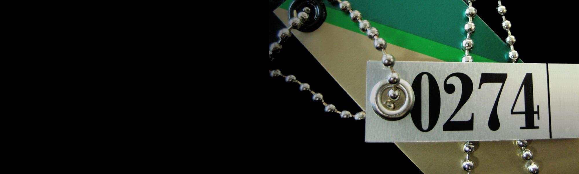 Accessories-2000x602px