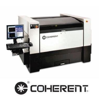 Laser - Laser Metal Cutting
