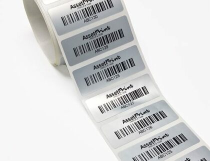 MetalImage Asset Labelling3 420x322 - Offcuts - Newsletter 2018