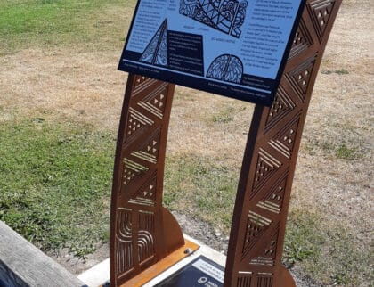 Rangitane o Wairau- Whats the story