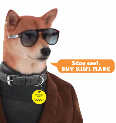 JohnShaft 1 443x470 - Newsletter 2021 - The Stay Cool Edition
